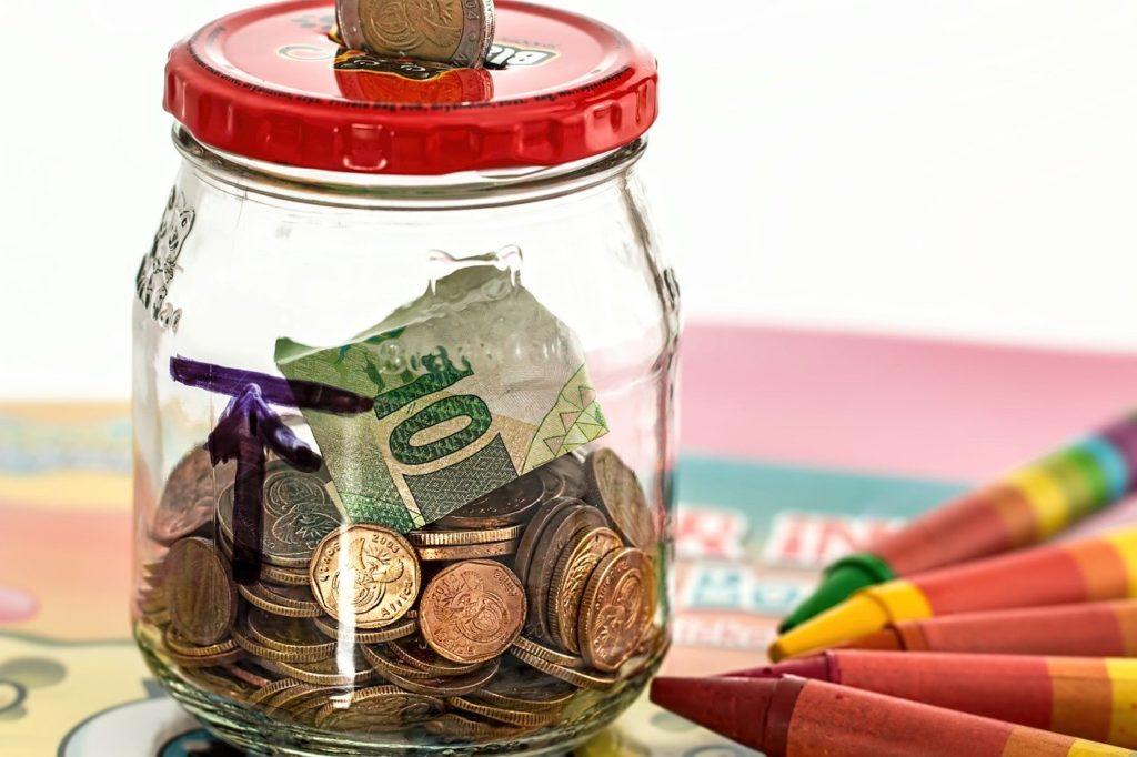 お金 貯める 方法 絶対