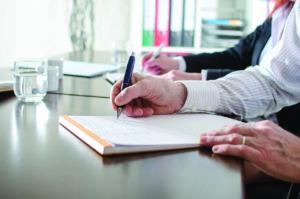 雇用保険 認定日 求職活動 失業保険