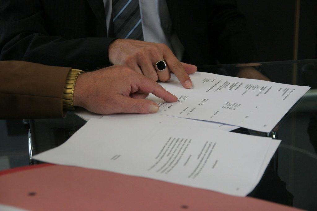 雇用保険 申請 手続き 認定日 求職活動