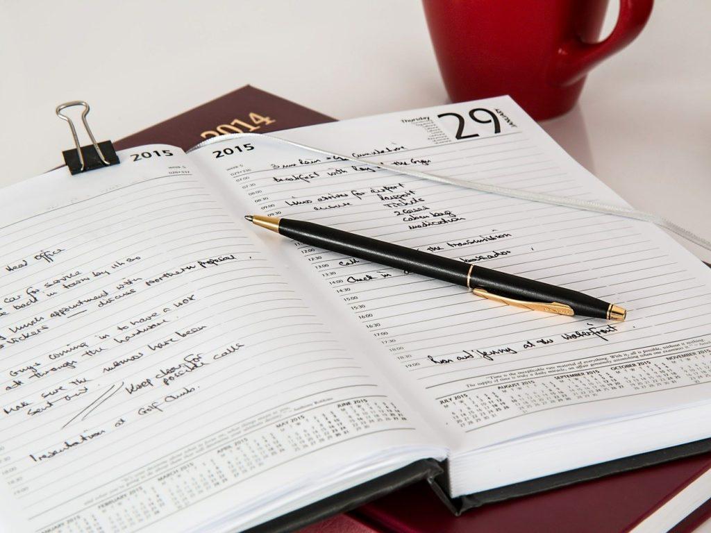 雇用保険 申請 認定日 求職活動