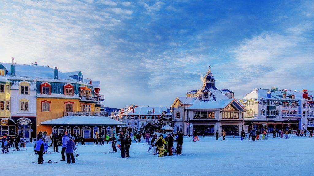 2020 2021 コロナ 冬 リゾートバイト 状況