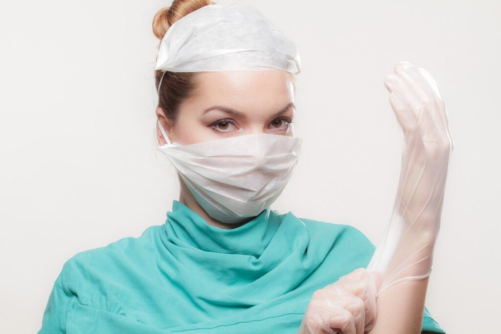 看護師 転職 サイト